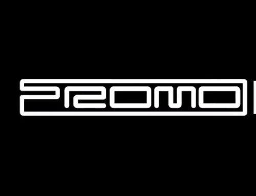 DJ Promo | Pussy Lounge | Recap