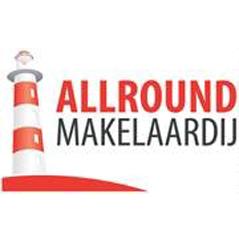 Allround Makelaardij
