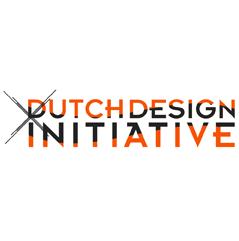 Dutch Design Initiative