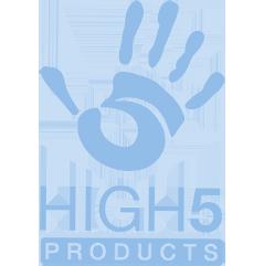 High5 Products B.V.