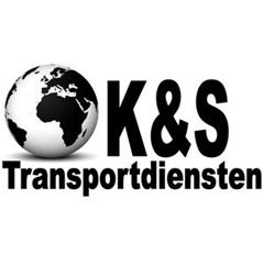 K&S Transportdiensten