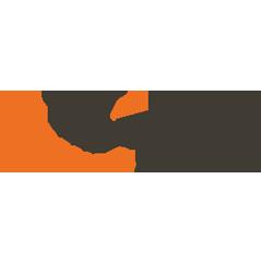 Motorparts-online.com