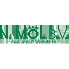 N. Mol. B.V.